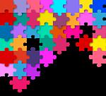 puzzle-3155663_640_opt