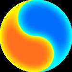 yinyang-2143653_640_opt.png