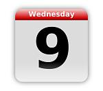 calendar-33104_1280_opt.png