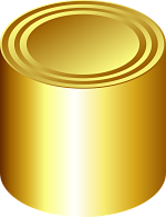 canned-food-152660_1280_opt.png