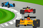 formula-one-152974_1280_opt.png