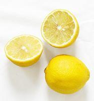 lemons-1209309_1280_opt.jpg