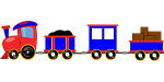 train-312107_1280_opt.png