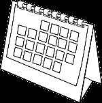 agenda-152918_1280_opt