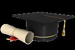 diploma-1390785_1280_opt.png
