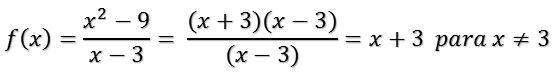 Función simplificada.JPG