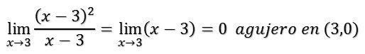simplificada 1