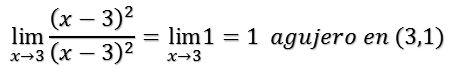 simplificada 2