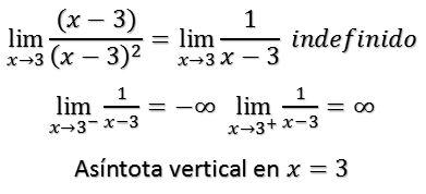 simplificada 3
