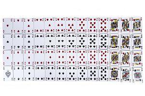 cards-315020_1280_opt.jpg