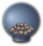 lottery-146318_1280_opt.png