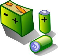 batteries-28023_1280_opt.png