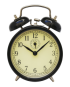 clock-2545142_1280_opt.png