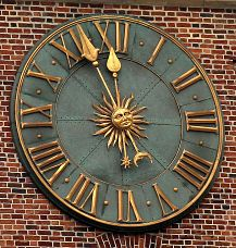 clock-3531762_1280_opt