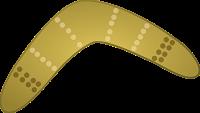 boomerang-25796_1280_opt.png