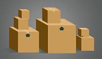 box-3176728_1280_opt