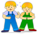 boys-42364_1280_opt.png