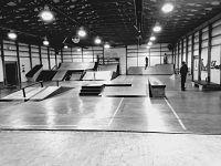skateboarding-1224234_1280_opt
