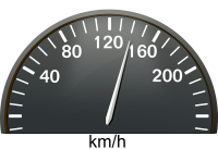 speedometer-309118_1280_opt.png