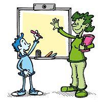 teacher-2928817_1280_opt