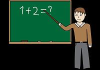 teacher-651318_1280_opt.png