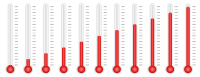 thermometer-1917500_1280_opt.png