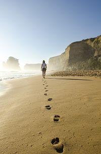 beach-768642_1280_opt