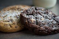 cookies-1387826_1280_opt