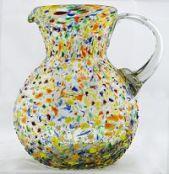 vase-936488_1280_opt