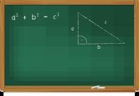 blackboard-1644744_640_opt
