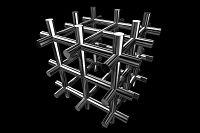 cube-1078310_1280_opt.jpg