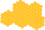 hive-310659_640_opt.png