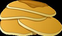 pancakes-576229_640_opt.png