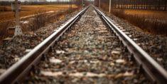 rails-407242_1280_opt.jpg