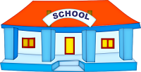 school-295210_640_opt.png