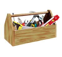 tools-3411589_1280_opt (1).png