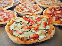 wood-fired-pizzas-2119644_1280_opt