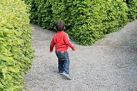 child-1721906_640_opt