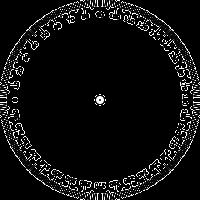 circle-41073_640_opt