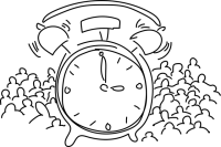 clock-2831331_640_opt