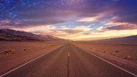 road-4068061_640_opt.jpg