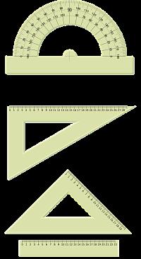 rule-934640_1280_opt
