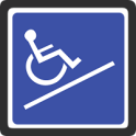 wheelchair-43877_640_opt