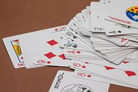 card-game-570698_1280_opt