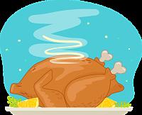 chicken-4392550_640_opt