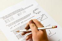 homework-2521144_640_opt