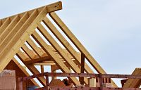 roof-truss-3339206_1280_opt