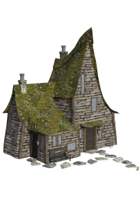 small-house-2037493_1920_opt.png