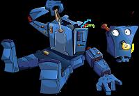 robot-3256109_1280_opt