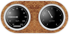 speedometer-156009_640_opt